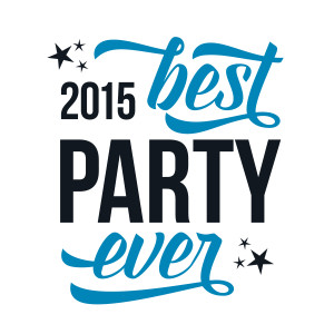 BestPartyEver(2015)-Logo-FINAL(01-02)-highres