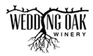 wedding_oak