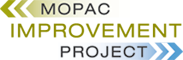 mopac_improvement
