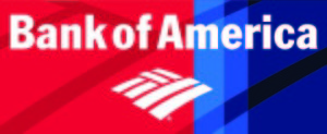 Bank_of_America_logo_jpg