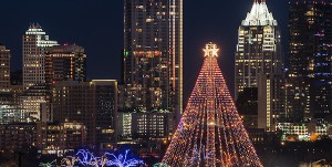Zilker-Christmas-Tree-2013-D82-5919