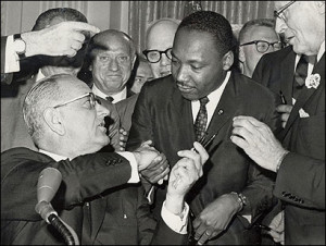 MLK-and-Johnson (1)