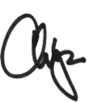 Christopher_Signature_First