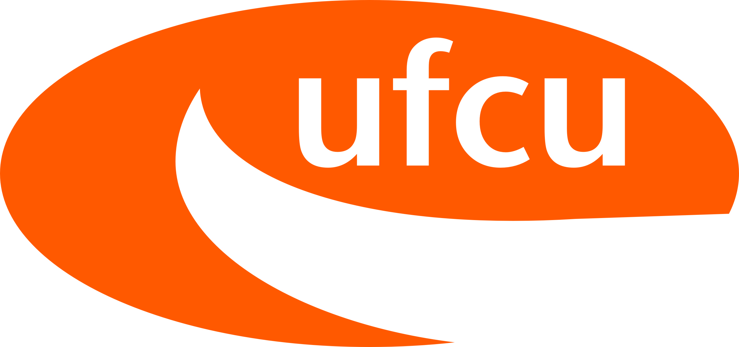ufcu icon Color