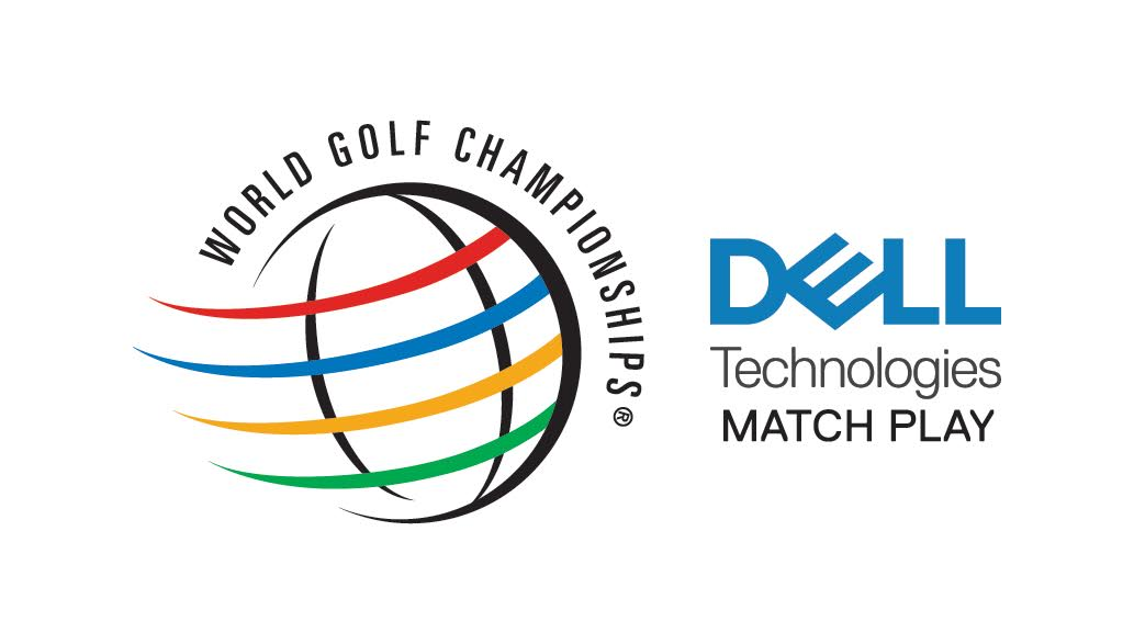 dell-matchplay