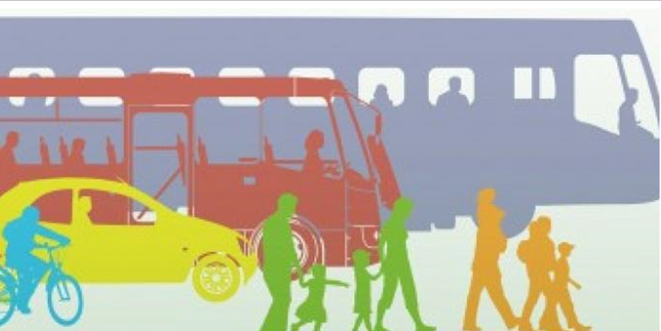 Info & Tickets for Engage Oct 24: Transportation Equity